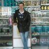 Константин, 35, г.Дальнегорск