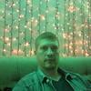 Андрей, 37, г.Херсон
