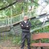Паша, 36, г.Черкассы