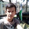 Xusan, 25, г.Самарканд