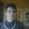 Павел, 38, г.Великий Новгород (Новгород)