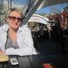 Ирина Медведева, 42, г.Москва