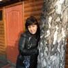 Татьяна Витальевна Ев, 51, г.Ульяновск