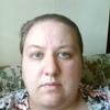 Ольга, 28, г.Кстово