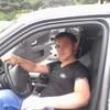 Рома, 23, г.Отрадный