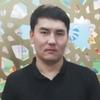 Нурсултан Назарбаев, 30, г.Атырау