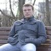 Aleks, 34, г.Москва