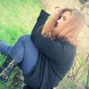Юлия, 18, г.Каховка