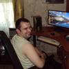 Николай, 34, г.Каменка-Днепровская