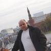 Александр, 42, г.Березовый