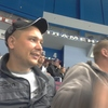 Тёмка, 30, г.Магнитогорск