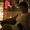 Rosa, 55, г.Белев