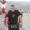 Владимир, 39, г.Новороссийск
