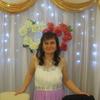 Людмила, 41, г.Советский (Тюменская обл.)