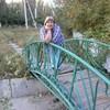 Валентина, 52, г.Луганск