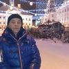 владимир, 53, г.Тарту