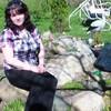 Елена, 35, г.Клин