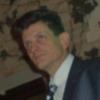 Александр, 56, г.Заславль