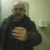 Al, 65, г.Харьков