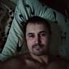 Радик, 33, г.Лениногорск