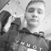 Анатолий, 16, г.Торез