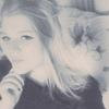 Дарья, 22, г.Искитим