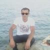 Grigori, 31, г.Ереван