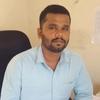 Murugan, 23, г.Пандхарпур