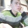 Игорь Попов, 26, г.Сыктывкар