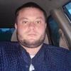 Илья, 30, г.Барнаул