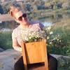 Ольга, 37, г.Алексин