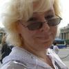 Алёна De'lavalier, 42, г.Североморск