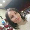 Ольга, 37, г.Тольятти