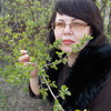 Галина, 34, г.Марганец