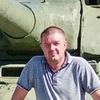 Николай, 33, г.Донецк