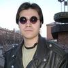 Антон, 34, г.Абакан