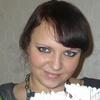 яна, 28, г.Сольцы