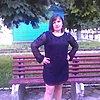 Наталия, 36, г.Сокиряны
