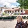 Anastatia, 58, г.Милан