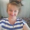 Татьяна, 41, г.Ангарск