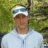 Андрей, 35, г.Кемерово