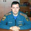 Вася, 32, г.Петропавловск