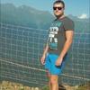 Дмитрий, 39, г.Черноморск