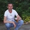 Юрий, 43, г.Челябинск