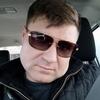 Владимир Радецкий, 35, г.Актау