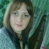 Viktoria, 29, г.Новые Анены