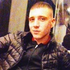 Stas, 24, г.Кишинёв