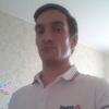 Александр, 31, г.Ногинск