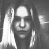 Ангел, 19, г.Павлодар