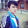 Мухаммед, 23, г.Алматы (Алма-Ата)